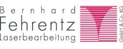fehrentz