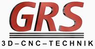 GRS-CNC