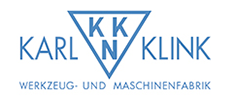 Karl Klink