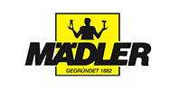 maedler