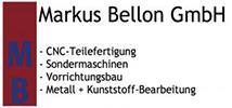 markus-bellon