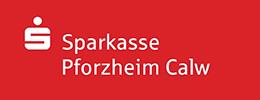 Sparkasse-Pforzheim-Calw