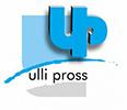 uli-pross